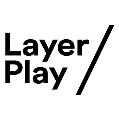 Layer Play