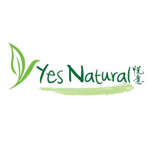 Yes Natural Trading Pte Ltd